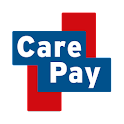 CarePay Mobile