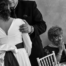 Wedding photographer Peter Richtarech (PeterRichtarech). Photo of 15.06.2018