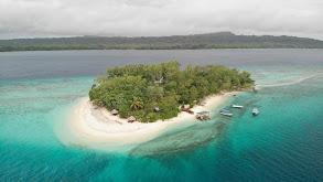 Vanuatu Heaven; Keys to Paradise thumbnail