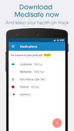 Medisafe Meds & Pill Reminder Screenshot 5