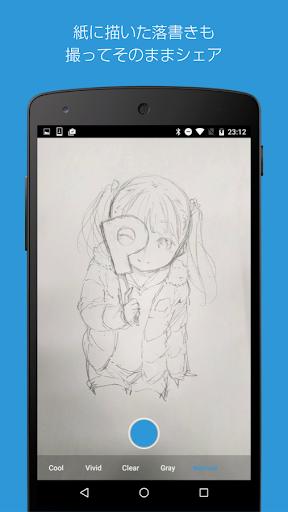 免費下載娛樂APP|pixiv Sketch 無料お絵描きアプリ app開箱文|APP開箱王