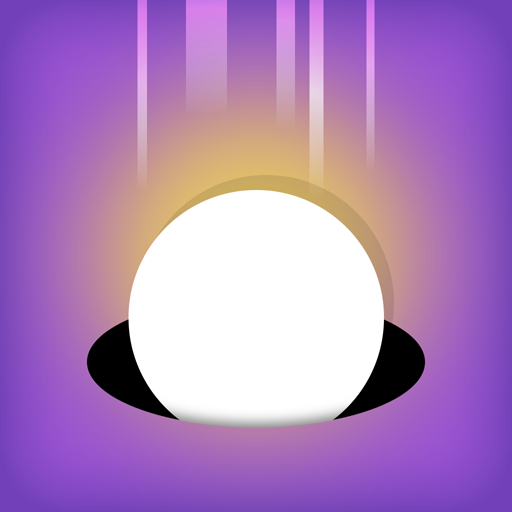Brain Hole Quest Icon