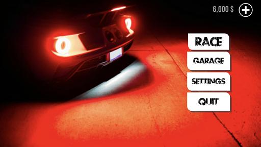 Mad Car Drifting: Max Drift Legends 1.1.1 screenshots 1