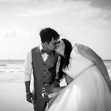 Весільний фотограф Ittipol Jaiman (cherryhouse). Фотографія від 15.06.2019