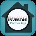REI Partner App icon