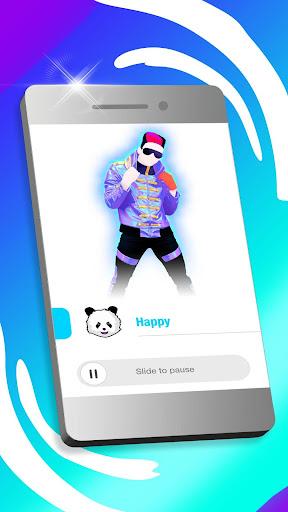 Just Dance Controller 5.1.0 screenshots 4