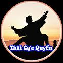 Luyện Tập Thái Cực Quyền | Thái Cực Dưỡng Sinh icon