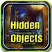Hidden Objects : Legacy Father Icon
