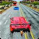 Real Car Master Traffic Driving Game (game)