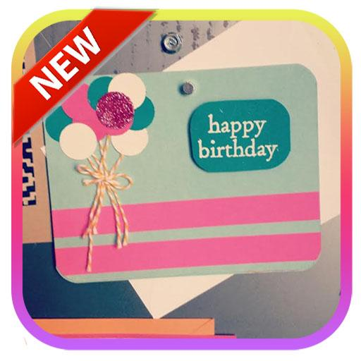 App Insights How To Make Birthday Cards Apptopia