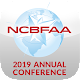 2019 NCBFAA AC Download for PC Windows 10/8/7