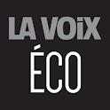 La Voix Eco icon