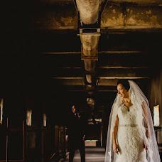 Wedding photographer Fernando Regalado (fernandorega). Photo of 06.10.2015