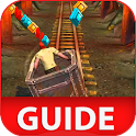 Guide Temple Run 2 icon