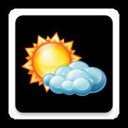 Ekstar Weather