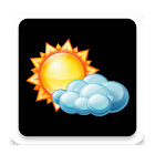 Ekstar Weather icon