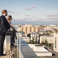 Wedding photographer Evgeniy Gonorskiy (elgon). Photo of 02.06.2013