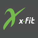 X-Fit Прокопьевск icon