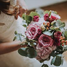 Hochzeitsfotograf Dario sean marco Kouvaris (DK-Fotos). Foto vom 18.02.2019