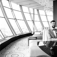 Wedding photographer Aleksey Knyazev (AlexeyKnyazev). Photo of 23.11.2018