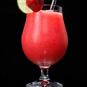 South Beach Strawberry