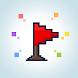 ドットマインズ - Androidアプリ