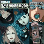 The Witching (2004)