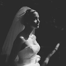 Wedding photographer Konstantin Voroncov (VorON). Photo of 07.04.2015