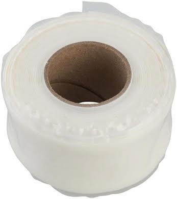 ESI Silicone Tape: 10' Roll alternate image 3