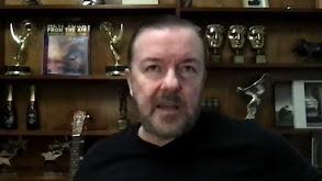 Ricky Gervais thumbnail