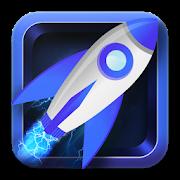 App Game Booster Pro RAM FPS CPU 3D GPU BOOST APK for Windows Phone