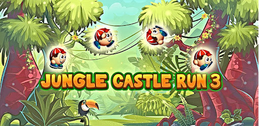 Temple castle run 3 untuk (android) download gratis di mobomarket.