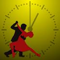 Dance Festivals icon