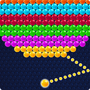 Game Power Up Bubbles APK for Windows Phone