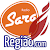 RADIO SARA REGIAO file APK for Gaming PC/PS3/PS4 Smart TV