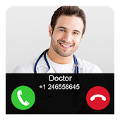 Doctor Prank Call