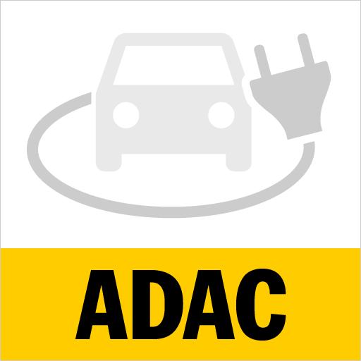 ADAC e-Drive