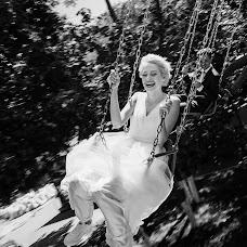 Wedding photographer Sergey Koshkin (Kowkin). Photo of 19.08.2016