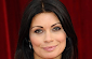 Coronation Street's Carla Connor to sleep with ex-husband's brother