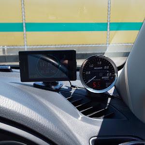 CX-5 KE2AW のカスタム事例画像 ジョニマン 【F‐M】さんの2019年05月02日12:04の投稿