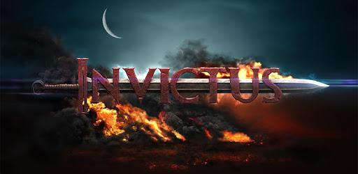 Invictus Heroes captures d'écran