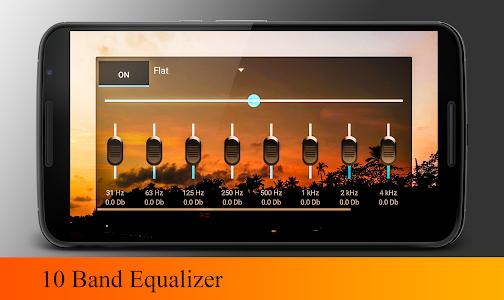 Video Player HD Pro. v1.6.9