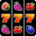 Ra slots - casino slot machines icon