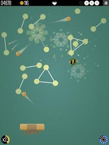 Anodia 2 screenshot 5
