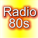 Radio 80 Download for PC