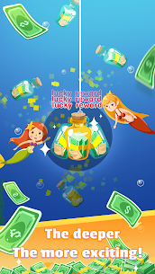 Go Fish – Become a fishing master! 3