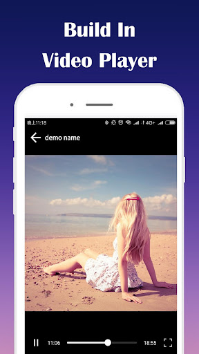 All Video Downloader 6.0 Apk for Android 6