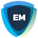 Endpoint Manager  MDM Client icon