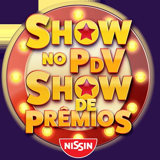 Nissin Show No PDV
