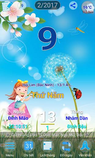 Lu1ecbch VN Lite - Lich Van Nien 5.1 2